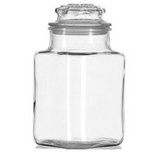 Gläser & Behälter