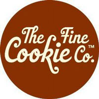 The Fine Cookie