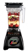 BLENDTEC Xpress