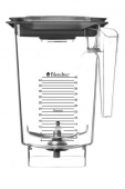 BLENDTEC - WildSide Jar