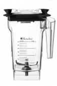 BLENDTEC - FourSide Jar