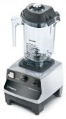 VitaMix - Drink Machine Advance