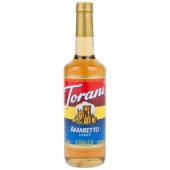 Amaretto - Aroma Sirup - 750 ml