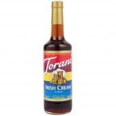 Irish Cream - Aroma Sirup - 750 ml