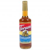 Zimt / Cinnamon - Aroma Sirup - 750 ml