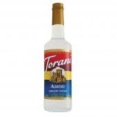 Mandel / Almond - Aroma Sirup - 750 ml