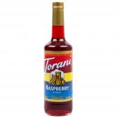 Himbeere / Raspberry - Aroma Sirup - 750 ml